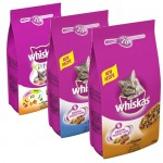 Whiskas-Complete