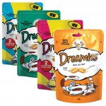 Dreamies-Cat-Treats