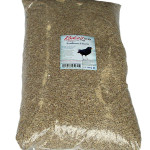Sunflower-Hears-12.75kg